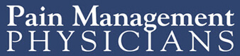 Pain Management Physicians | Philadelphia Office Logo